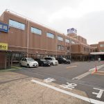 三島南病院